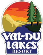 Val-Du Lakes Resort